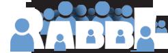 RABBL.COM Logo